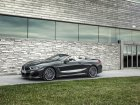 BMW  8 Series Convertible (G14)  840i (340 Hp) xDrive Steptronic