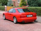 BMW  8 Series (E31)  850 Ci 5.4 (326 Hp)