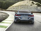 BMW  8 Series (G15)  840d (320 Hp) xDrive Steptronic