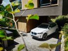 BMW  iX3 (G08)  80 kWh (286 Hp)