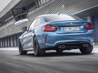 BMW  M2 coupe (F87)  3.0 (370 Hp) DCT