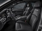 BMW  M5 (F10M LCI, facelift 2014)  30 Jahre 4.4 V8 (600 Hp) DCT