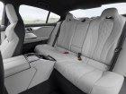 BMW  M8 Gran Coupe (F93)  4.4 V8 (600 Hp) xDrive Steptronic