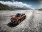 BMW X1 (F48, Long Wheelbase)