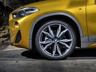 BMW  X2 (F39)  25e (220 Hp) xDrive Steptronic