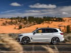 BMW  X5 (G05)  M50d (400 Hp) Steptronic 7 Seat