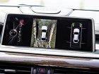 BMW  X6 (F16)  35i (306 Hp) xDrive