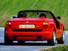 BMW Z1 (E30)