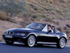 BMW Z3 (E36/7)