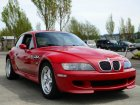 BMW Z3 M Coupe (E36/7)