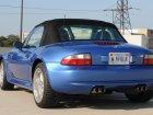 BMW Z3 M (E36/7)
