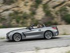 BMW  Z4 (G29)  20i (197 Hp) sDrive Steptronic