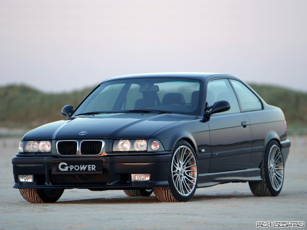 Bmw 3er Technical Specifications Fuel Economy Autos Post