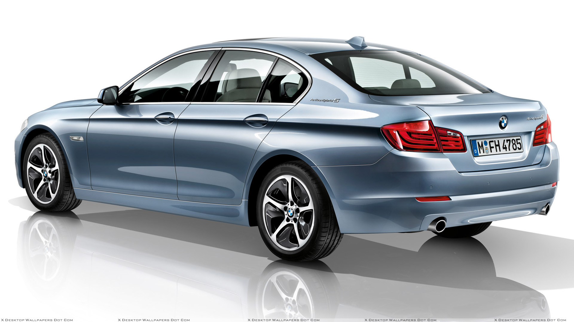 bmw 3er sedan f30 320d 184 hp xdrive. Black Bedroom Furniture Sets. Home Design Ideas