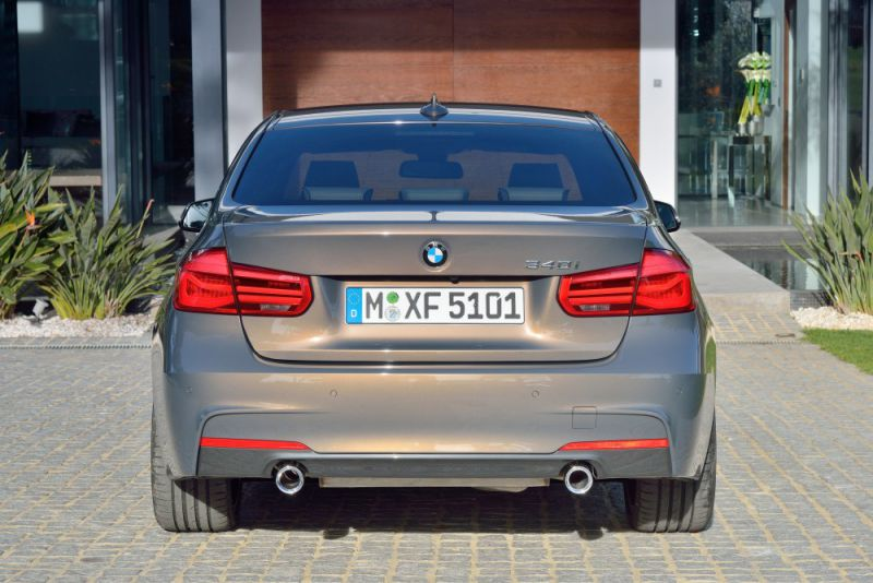 bmw 3er sedan f30 lci facelift 2015 320d 163 hp efficient dynamics edition. Black Bedroom Furniture Sets. Home Design Ideas