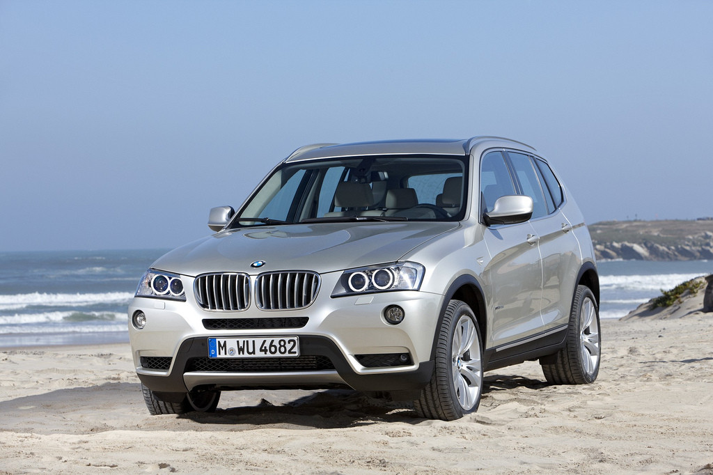 bmw x3 f25 28i 245 hp xdrive automatic. Black Bedroom Furniture Sets. Home Design Ideas