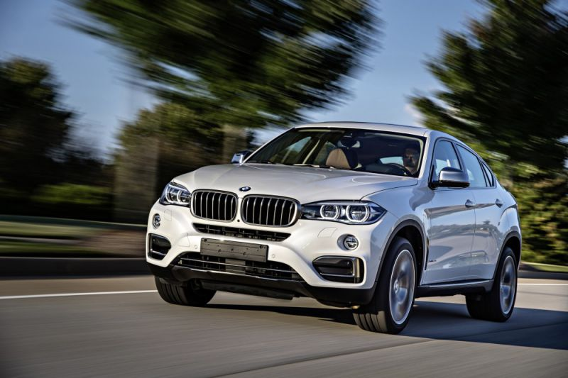 bmw x6 f16 50i 450 hp xdrive. Black Bedroom Furniture Sets. Home Design Ideas