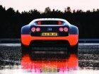 Bugatti Veyron Coupe