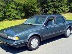 Buick  Century  3.1 V6 (162 Hp)