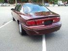 Buick  Century (W)  3.1 i V6 (177 Hp)