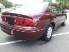 Buick  Century (W)  3.1 i V6 (162 Hp)
