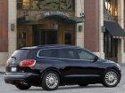 Buick  Enclave  3.6i V6 2WD (275 Hp)