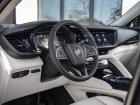 Buick  Envision II  2.0 Turbo ECOTEC (231 Hp) AWD Automatic