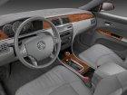 Buick  LaCrosse  5.3i V8 16V AFM (300 Hp)