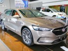 Buick  LaCrosse III China (facelift, 2019)  28T 2.0 (240 Hp) Hydra-Matic