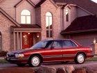 Buick  LE Sabre VII  3.8 i V6 (175 Hp)