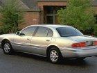Buick LE Sabre VIII