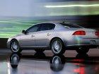 Buick  Lucerne  4.5 i V8 32V (279 Hp)