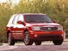 Buick  Rainer (GMT 360)  4.2 i 24V AWD (279 Hp)