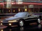 Buick  Reatta Convertible  3.8 i V6 (173 Hp)