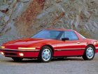 Buick Reatta Coupe