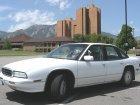 Buick Regal