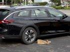 Buick  Regal VI TourX  2.0 (250 Hp) AWD Automatic