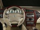 Buick  RendezVous  3.4 i V6 AWD (187 Hp)