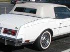 Buick  Riviera VI  3.8 V6 (185 Hp)