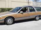 Buick Roadmaster Wagon