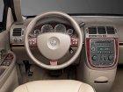 Buick  Terraza  3.9 V6 12V (237 Hp)