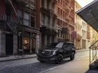 Cadillac  2018 Escalade  ESV 6.2 V8 (426 Hp) 4WD Automatic