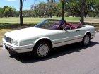 Cadillac  Allante  4.6 i V8 32V (299 Hp)