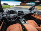 Cadillac  CT4  2.7 Turbo (309 Hp) AWD Automatic