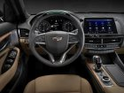 Cadillac  CT5  3.0 Turbo (335 Hp) AWD Automatic