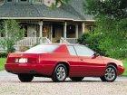 Cadillac  Eldorado  4.9 i V8 (204 Hp)