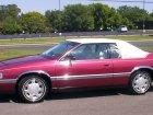 Cadillac  Eldorado  4.6 (299 Hp)