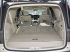Cadillac  Escalade IV  ESV 6.2 V8 (420 Hp) AWD 8 Automatic
