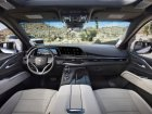 Cadillac  Escalade V  ESV 3.0 Duramax (277 Hp) Automatic
