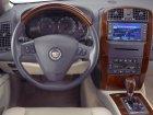 Cadillac  SRX  3.6 i V6 24V RWD (255 Hp)